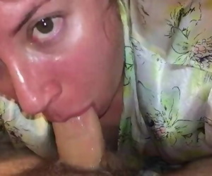 Real wife sex slave..