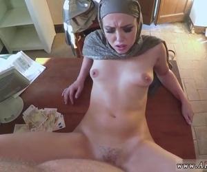 Saudi girl webcam and..