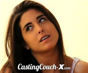 CastingCouch-X Florida..