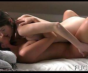 Lesbo dream porn