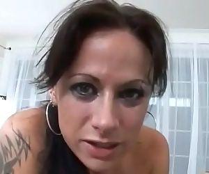 Эротический видеочат