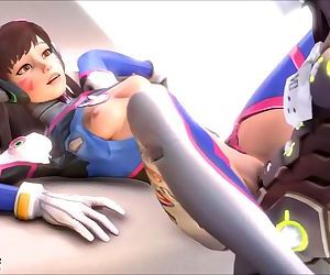 Overwatch Collection #3