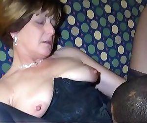 Black man fucks sexy..