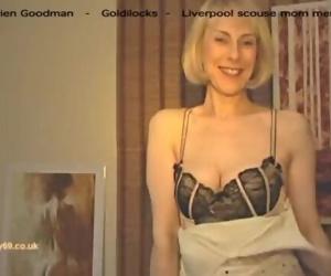 Vivien Goodman -..