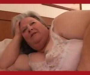 Mas de la abuela super..