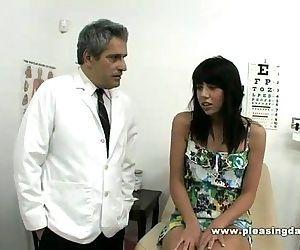 Unconventional Medicin..