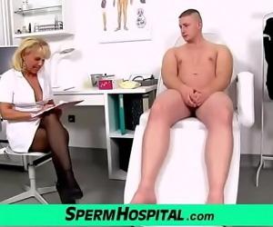 Doctor patient role..