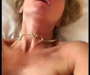 Slutty MILF compilation..