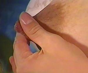 Lactating Big Tits