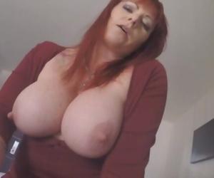 Kylie Ireland milf