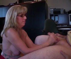 Pornhub Subscriber..