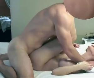 horny cheating milf..