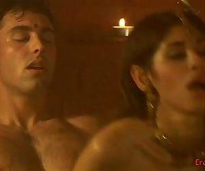 Indian Erotic Sex Part6..