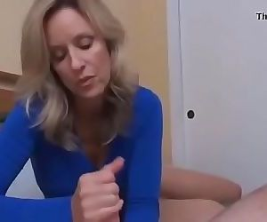 Slut mature mother..