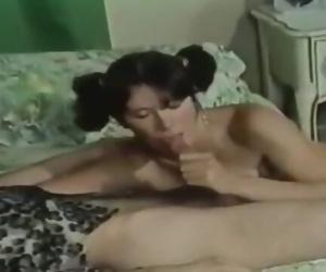 WICKED SCHOOLGIRLS 1980