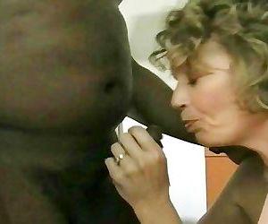 A naught slut likes..