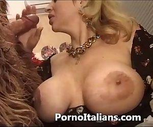 italian porn comic -..