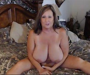 Trish Mommy