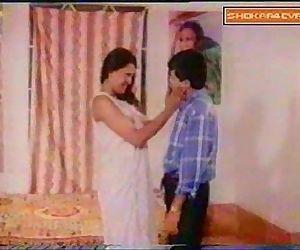 Vintage Mallu Classic 6..