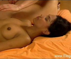 Sensual Massage Magic -..