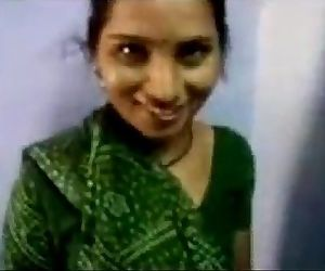 desi lover sex - 42 sec