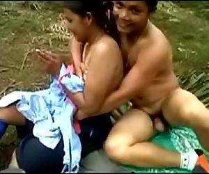 Assam girls college..