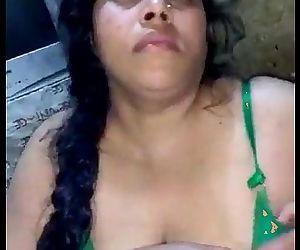 xvideos.com..