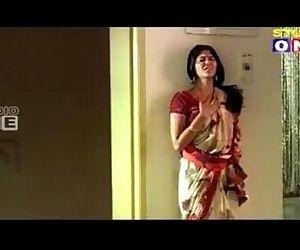 Anjali Sathi Leelavathi..