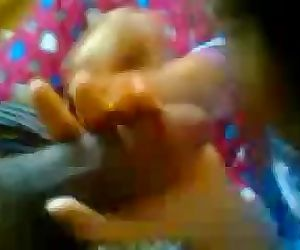 bangla_couple_sexplay_b..