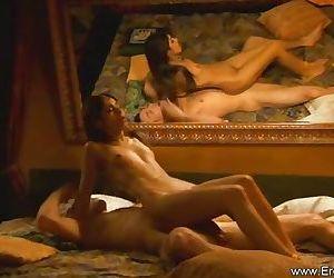 Erotic Kama Sutra..
