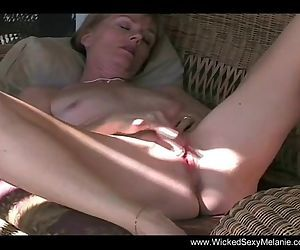 Mom Lets Son Fuck Her..