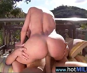 Sex Action With Hard..