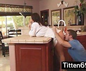 Titten69.comGerman..
