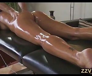Lezley Zen hot milf..