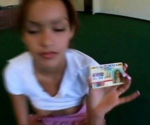 The most beautiful..