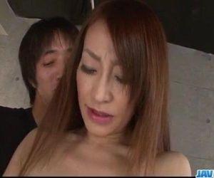Yuu Kusunoki likes..