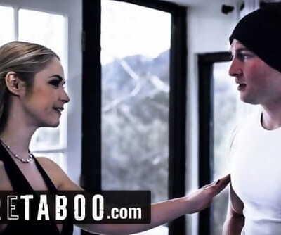 PURE TABOO Coachs..