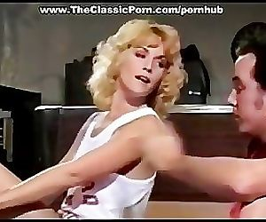 Eighties porn shows hot..