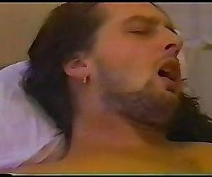 Oral Creampie 68