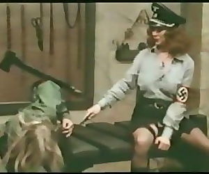 Stalag 69 Part 2 of 2