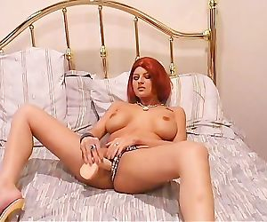 Dripping Wet Pussies 11..