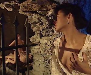 I Love 90s Euro Porn