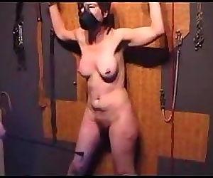 Slave Kirsten SVP-60