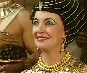 Cleopatras Secrets 1981