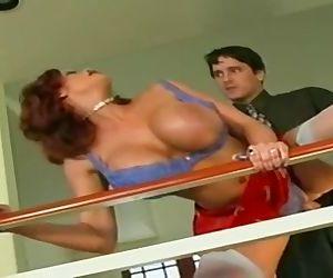 Donita Dunes - Classic..