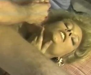 Debi Diamond