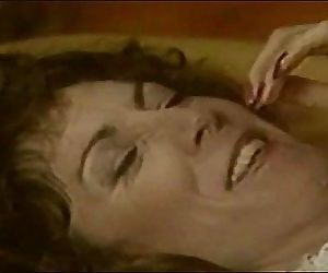 Kay Parker-Fantasy..