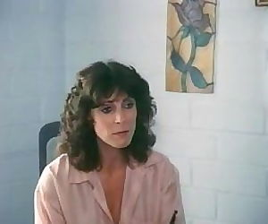 Desire 1984 full movie..