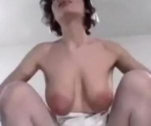 Big Areola Nurse Fucked