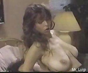 Classic PornRon Jeremy..